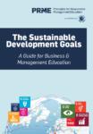SDG Guide for Management Education