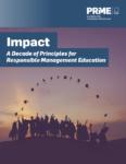 PRME Impact Report