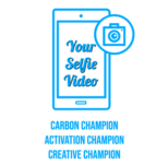 PRME Carbon Literacy Video Competition Guidelines